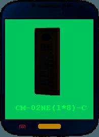 cm02_8