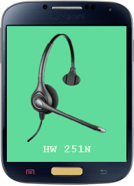 hw251