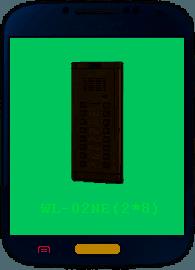 wl02_16