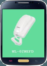 wl02_fd
