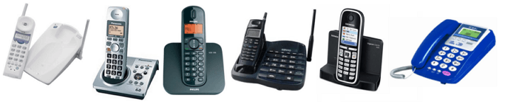telephones.png