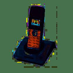 kxtg8070.png
