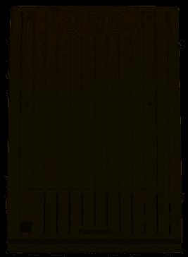 kx-td816.png