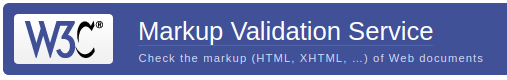 html5val.png