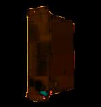 Токозахранващи блокове за централи TDA