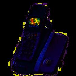 KX-TCD300